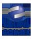 grupo coimex logo